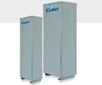 Clint MR