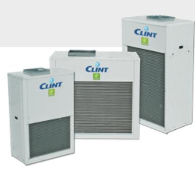 Clint Midyline CHA/ML/ST 182-P÷302-P
