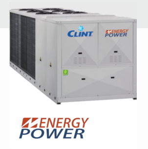 Clint energyPower