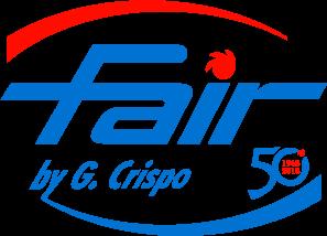 marchio Fair 50 anni