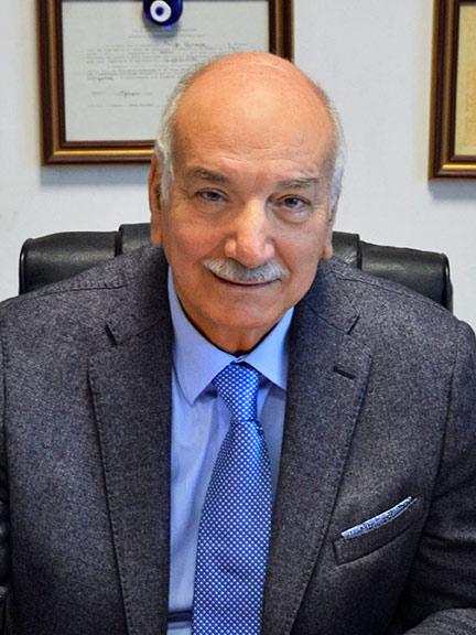 Giuseppe Crispo